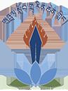 Utpal Academy