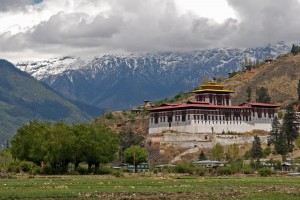 paro-bhutan-by-suzan-black-in-paro-district-paro-bhutan_6424415_l